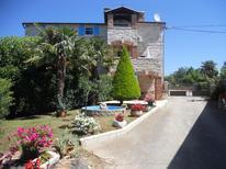 Ferienhaus 1501298 für 4 Personen in Kirmenjak