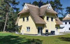 Ferienhaus 1501325 für 4 Erwachsene + 2 Kinder in Zirchow