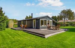 Ferienhaus 1501330 für 8 Personen in Gjerrild Nordstrand
