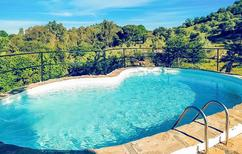 Holiday home 1501335 for 9 adults + 1 child in Constantina