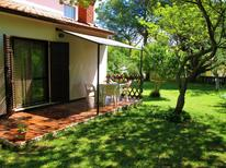Holiday home 1501339 for 2 persons in Ližnjan