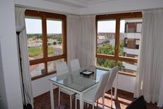 Holiday apartment 1501493 for 7 persons in Oliva