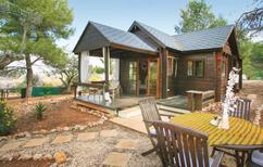 Casa de vacaciones 1501501 para 2 personas en Lliber