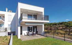 Vakantiehuis 1501513 voor 6 personen in Brodarica