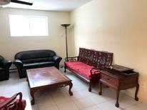 Appartamento 1501514 per 2 persone in Montreal