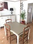 Appartement 1501524 voor 4 personen in Perpignan