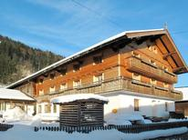 Holiday home 1501540 for 37 persons in Kramsach