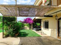 Rekreační dům 1501545 pro 8 osob v Altea