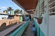 Mieszkanie wakacyjne 1501558 dla 2 osoby w Playa Larga