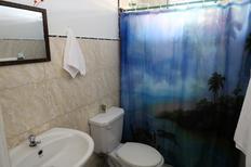 Mieszkanie wakacyjne 1501560 dla 4 osoby w Playa Larga