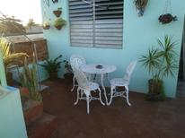 Holiday apartment 1501561 for 3 persons in Santa Clara