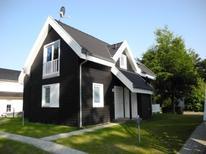 Ferienhaus 1501573 für 6 Personen in Glowe