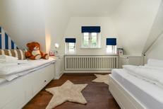Vakantiehuis 1501680 voor 4 personen in Wijk op Föhr