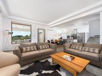Villa 1501688 per 8 persone in Kalithies