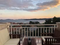 Ferienwohnung 1501747 für 4 Personen in Orebić