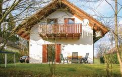 Rekreační dům 1501767 pro 7 osob v Kirchheim
