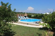 Holiday home 1501791 for 8 persons in Vrsi