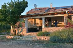 Ferienhaus 1501809 für 6 Personen in Pašman