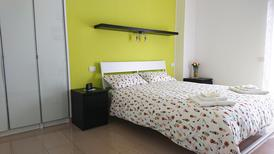 Holiday apartment 1501852 for 4 persons in Salerno