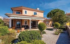 Villa 1501875 per 8 persone in Opatija
