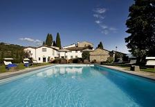 Holiday apartment 1501883 for 6 persons in Pontassieve