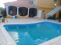 Holiday home 1501889 for 9 persons in Cabrera