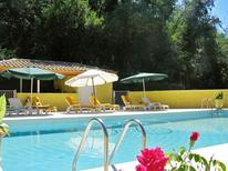 Holiday home 1501898 for 14 persons in Cazouls-lès-Béziers