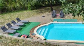 Ferienhaus 1501909 für 8 Personen in Montferrat
