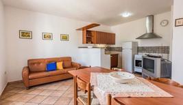 Ferienhaus 1501914 für 12 Personen in Alliste