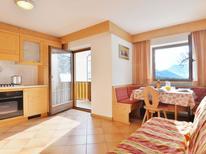 Appartement 1501916 voor 4 personen in Campitello