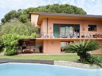 Ferienwohnung 1501920 für 6 Personen in Sanremo
