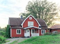 Holiday home 1501930 for 8 persons in Björnlunda