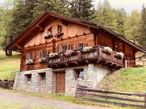 Ferienhaus 1501931 für 9 Personen in Heiligenblut