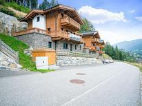 Ferienhaus 1501945 für 12 Personen in Mühlbach am Hochkönig