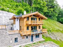 Vakantiehuis 1501946 voor 12 personen in Mühlbach am Hochkönig