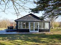 Rekreační dům 1501951 pro 6 osob v Hasle