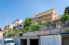 Room 1501958 for 2 persons in Rabac