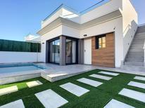 Villa 1501978 per 4 persone in Roda
