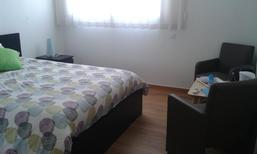 Kamer 1501986 voor 1 volwassene + 1 kind in Famalicao