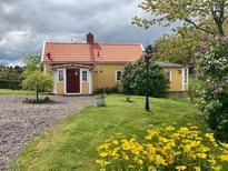 Ferienhaus 1502046 für 4 Personen in Norrkrog