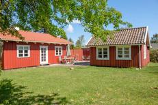 Vakantiehuis 1502061 voor 6 personen in Ebeltoft Mark