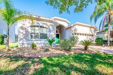 Holiday home 1502283 for 8 persons in Citrus Ridge