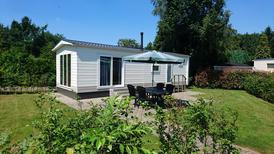 Mobile home 1502313 for 4 persons in Baarle-Nassau