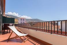 Ferienwohnung 1502385 für 6 Personen in São Martinho