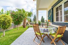 Holiday home 1502411 for 4 persons in Arco Da Calheta