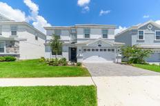 Villa 1502498 per 12 persone in Westhaven-Davenport