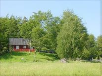 Ferienhaus 1502528 für 6 Personen in Arkelstorp