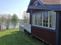 Ferienhaus 1502529 für 6 Personen in Köpmannebro