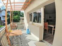Vakantiehuis 1502632 voor 11 personen in Usingen