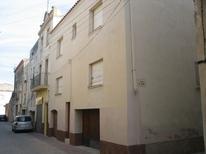 Rekreační dům 1502699 pro 5 osob v Puigpelat